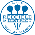 Redfield & District Mens Darts League